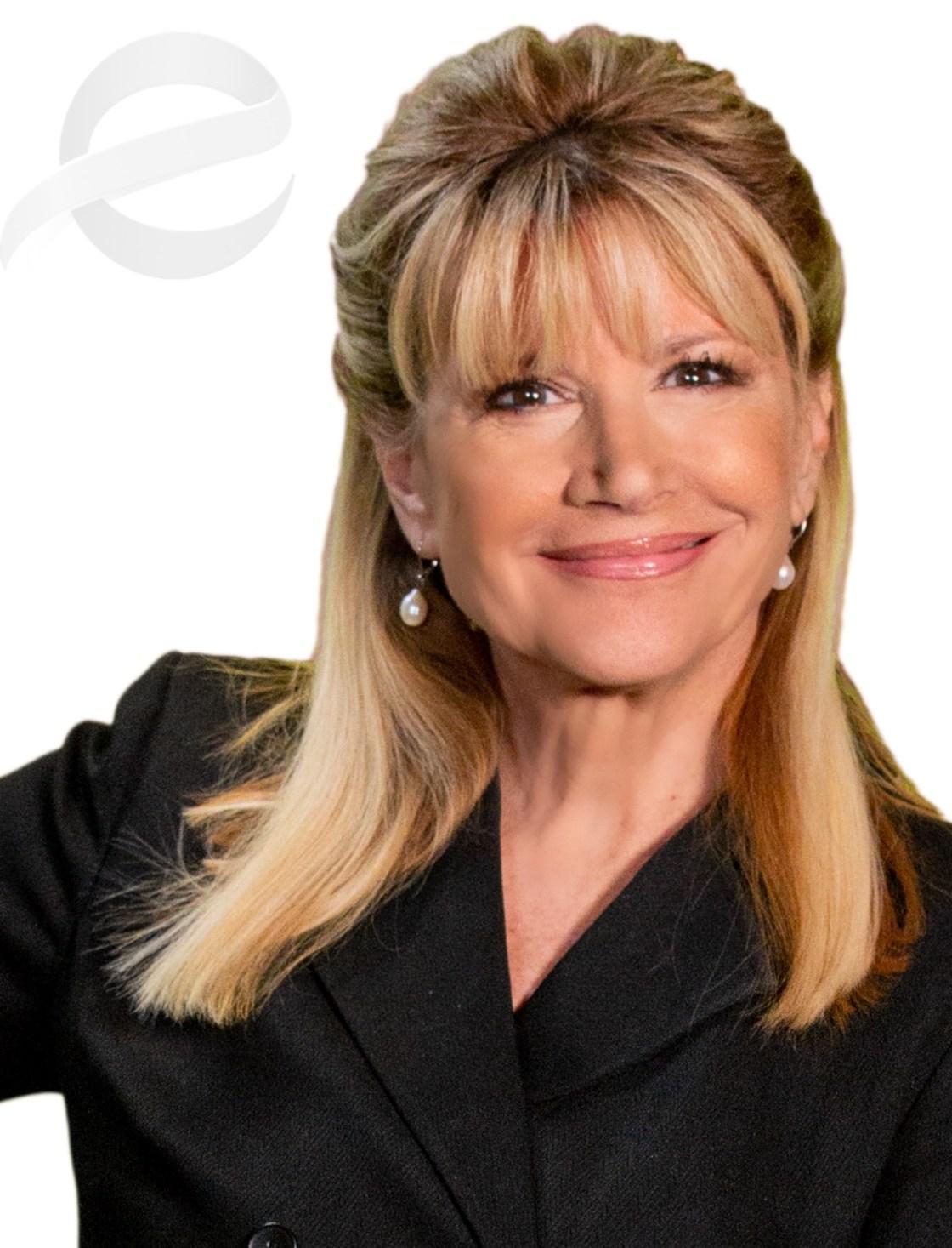 Sandie Newton