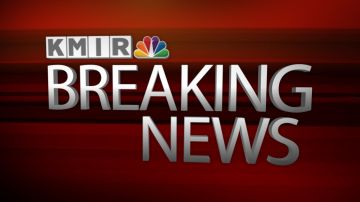 Palm Springs Police Respond to Bomb Threat at Ralph's Grocery Store