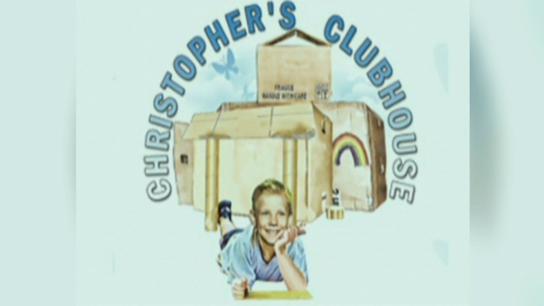 Christopher's Clubhouse Closes