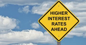 Federal Reserve Raises Interest Rate For First Time in 2018