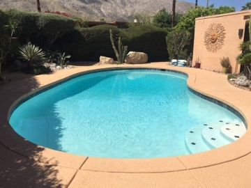 Local Contractor Refuses To Fix Customer's Leaking Pool After $14,000 in Repairs