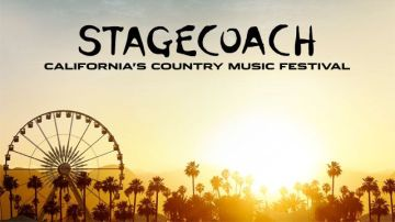 Goldenvoice Offers Local Residents Opportunity to Purchase 2018 Festival Passes