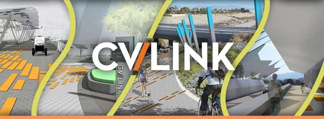 Keeping Pedestrians Safe on the CV Link