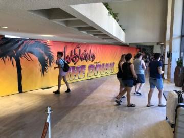 2018 Dinah Shore Weekend Starts Off Busy Festival Season Across Coachella Valley