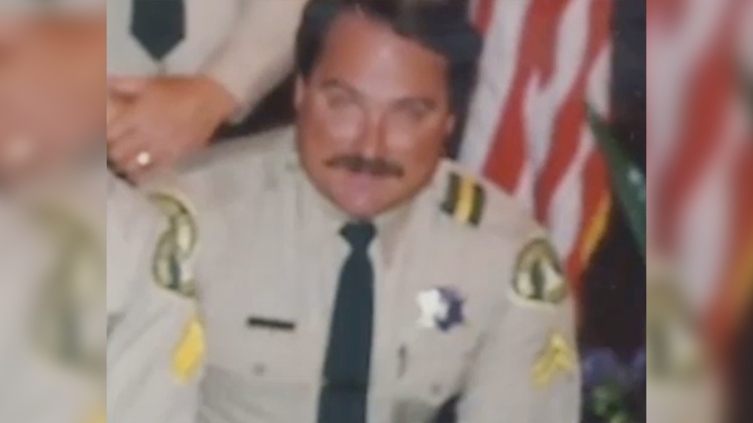 Exclusive: Former Riverside County Sheriff's Employee Breaks Silence on Child Abuse Case