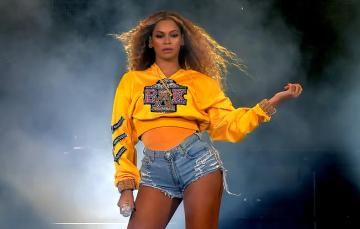 Beyonce Leads Grammy Nominations With 9 Nods; Trevor Noah To Host