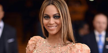 Beyoncé gives $100,000 to 4 historically black colleges after Coachella performance