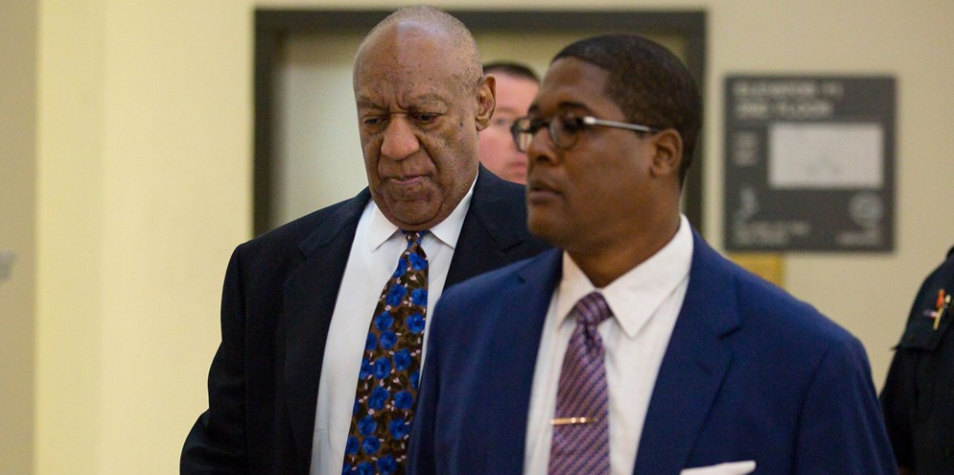 Bill Cosby to be released after Pennsylvania Supreme Court vacates conviction and judgment