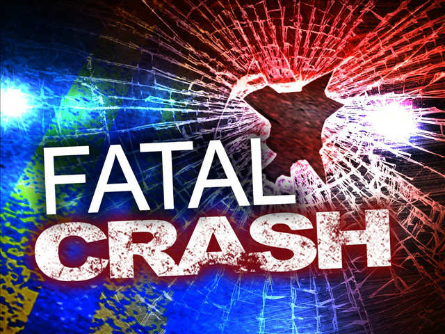 Man Killed In Crash On Interstate 10 near Cathedral City Identified