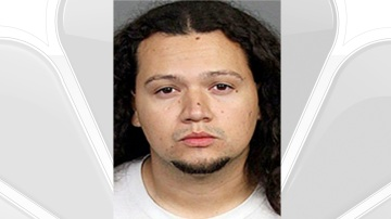 Indio Man to Stand Trial for Alleged Lewd Acts With Teenager in La Quinta