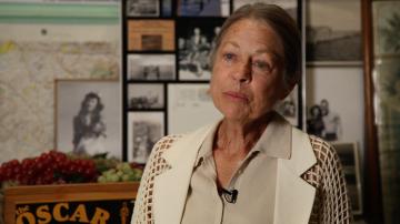 Linda Beal & Lana Hall – Local Historians