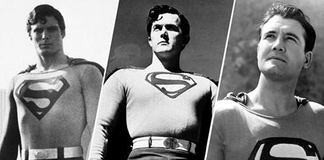 Happy Birthday Kal-El: Iconic Hero Superman Celebrates 80 Years
