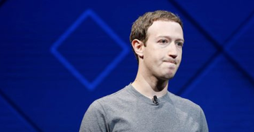 Facebook: Russian trolls are back and here to meddle with 2020