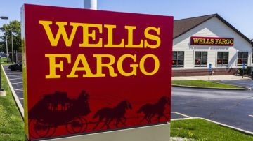 Wells Fargo Will Pay $480 Million to Settle Securities Fraud Lawsuit