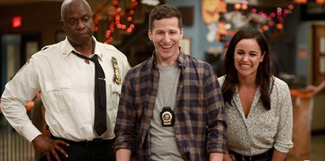 NBC Scoops 'Brooklyn Nine-Nine,' Speeds Up Trend of Revived Comedy Series