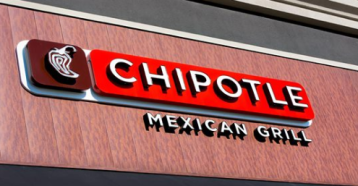 Chipotle Agrees to Pay $25M to Resolve Tainted Food Allegations