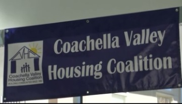 Affordable Housing Crisis in the Coachella Valley
