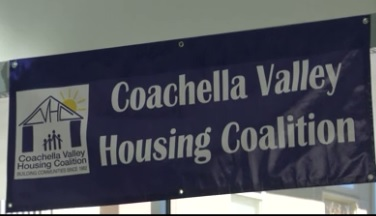 Coachella Valley Housing Coalition receives $6 million federal grant