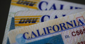 Palm Springs DMV Field Office Closing for Renovations