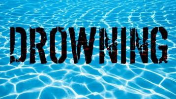 Man Drowns in Palm Desert Home Pool