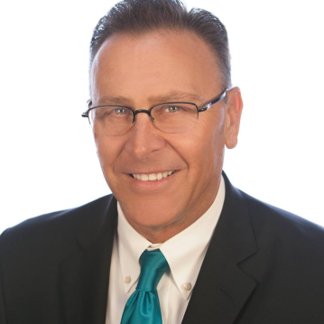 KMIR/KVER News Palm Springs Announce Gino LaMont as News Director