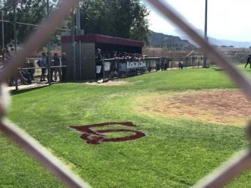 Rancho Mirage Softball, La Quinta Baseball Only Local Teams Left In Postseason Race to CIF Title