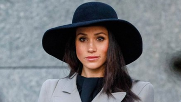 Meghan Markle seeks 'respect' for dad after report he'll skip wedding