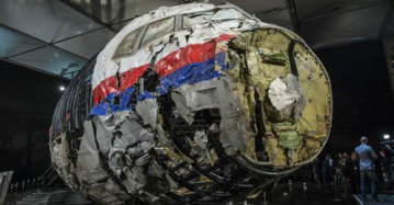 Netherlands, Australia hold Russia liable for downing Malaysia Airlines Flight 17