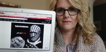 'ISIS hackers' threats against U.S. military wives actually came from Russian trolls