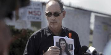 Parkland families sue gun manufacturer and dealer, citing complicity