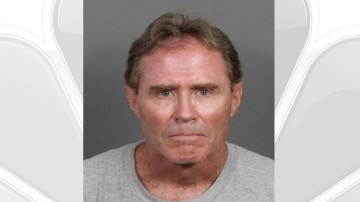 Another Lawsuit Filed Against Convicted Indian Wells Teacher, School District