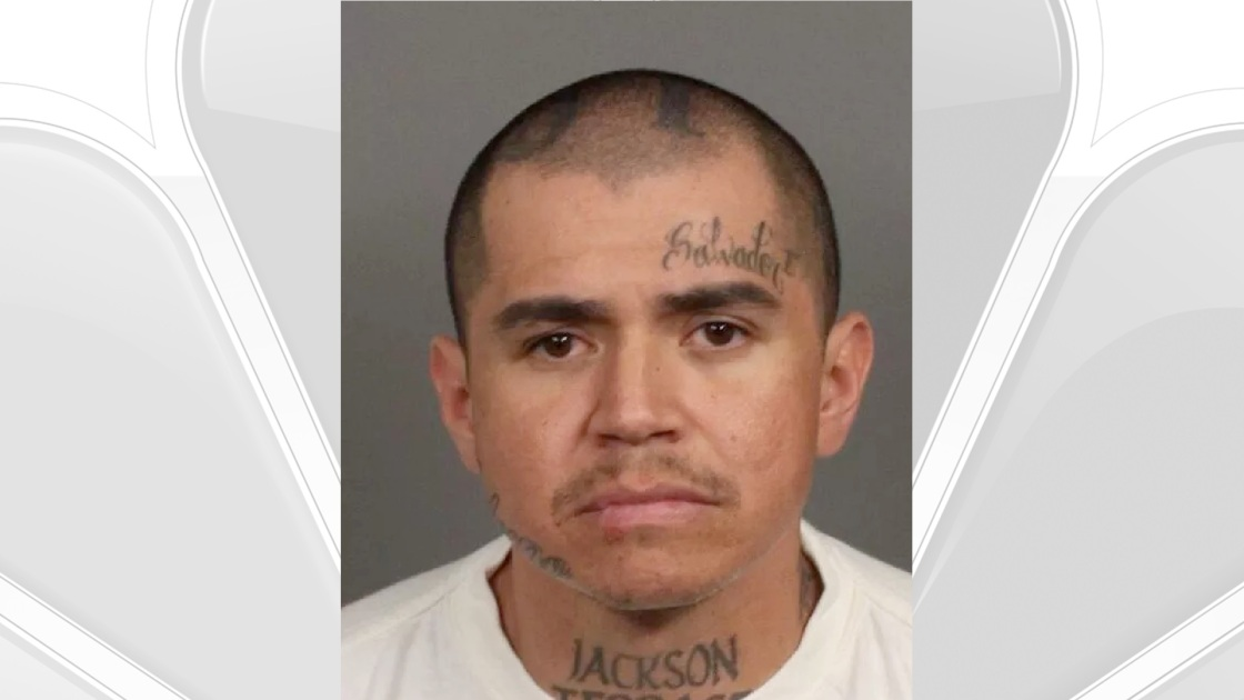 Gang Member Sentenced to 64 Years to Life for Indio Slaying