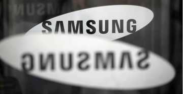 Jury says Samsung must pay $539 million for copying parts of iPhone