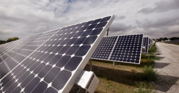 California Will Now Require Solar Panels on Most New Homes