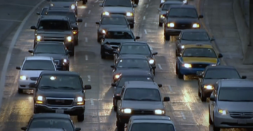 Overnight Closures Scheduled on 60 Freeway Thursday evening