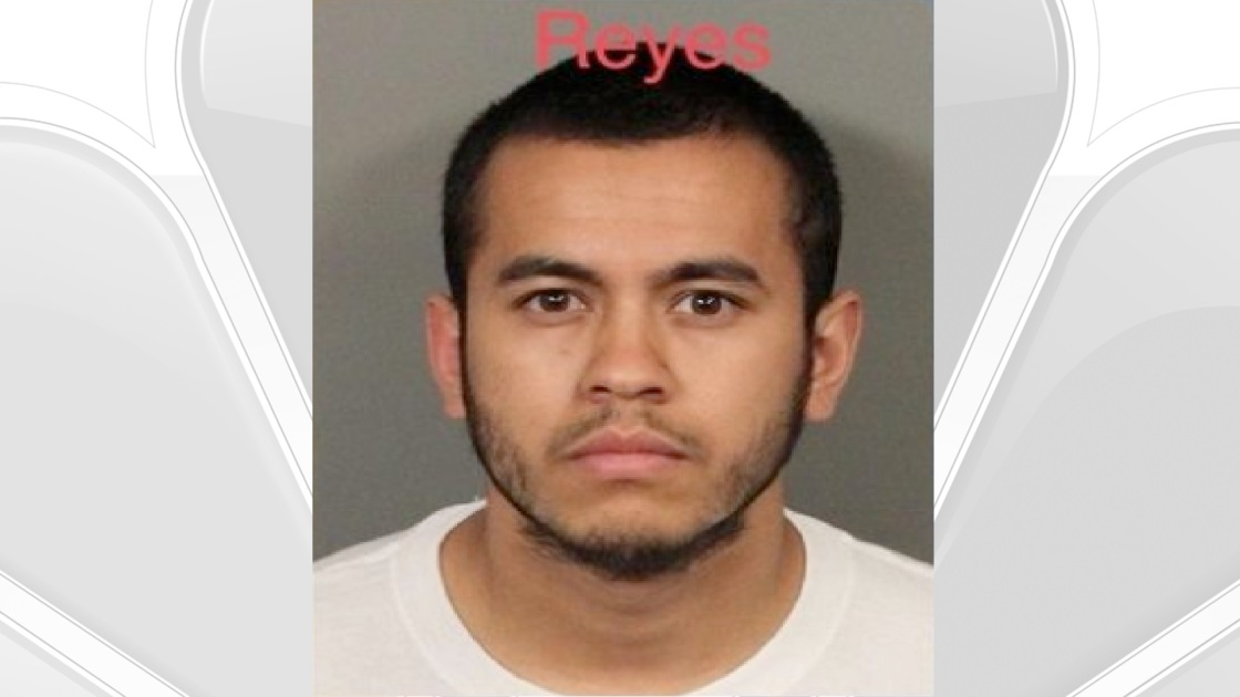 Thousands Palms Man Charged In Shooting of Teen In Indio To Return To Court