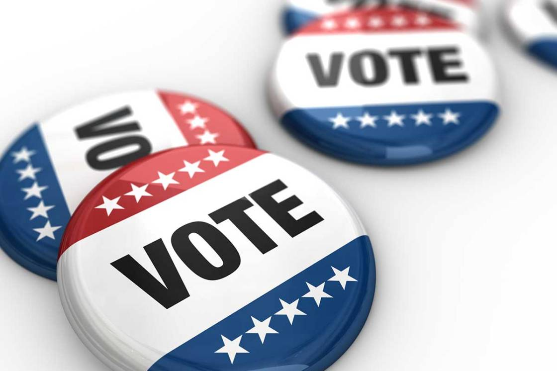 Voting in Riverside County; What You Need To Know