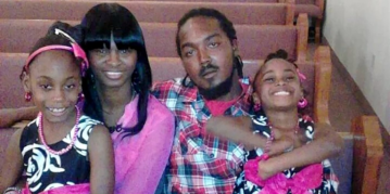 'My heart just dropped.' $4 verdict shocks family of man killed by police