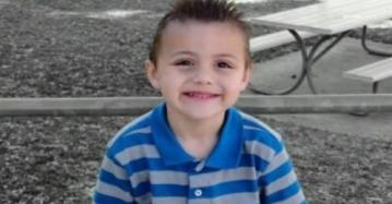 Mother Arrested on Suspicion of Murder, Torture After Lancaster Boy Dies
