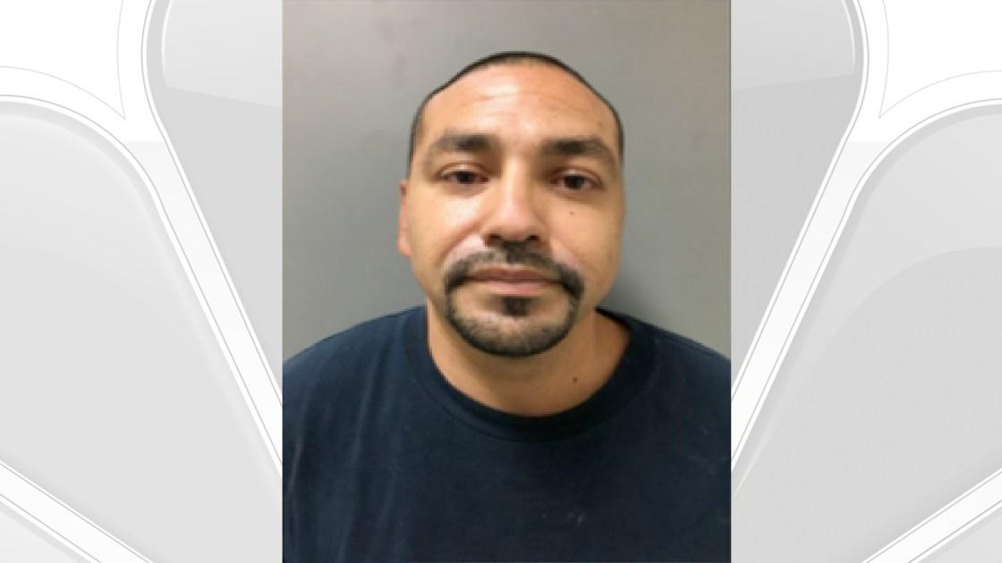 Desert Hot Springs Man Sentenced to 18 Years in 2018 Shooting