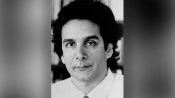 Charles Krauthammer, Pulitzer Prize winner and Fox News contributor, dead at 68