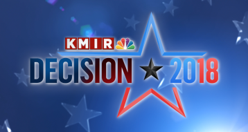 Decision 2018: California Election Results