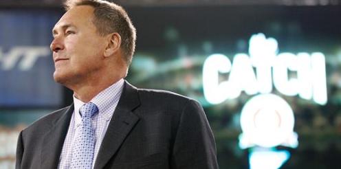 49ers legend Dwight Clark, 61, dies of ALS