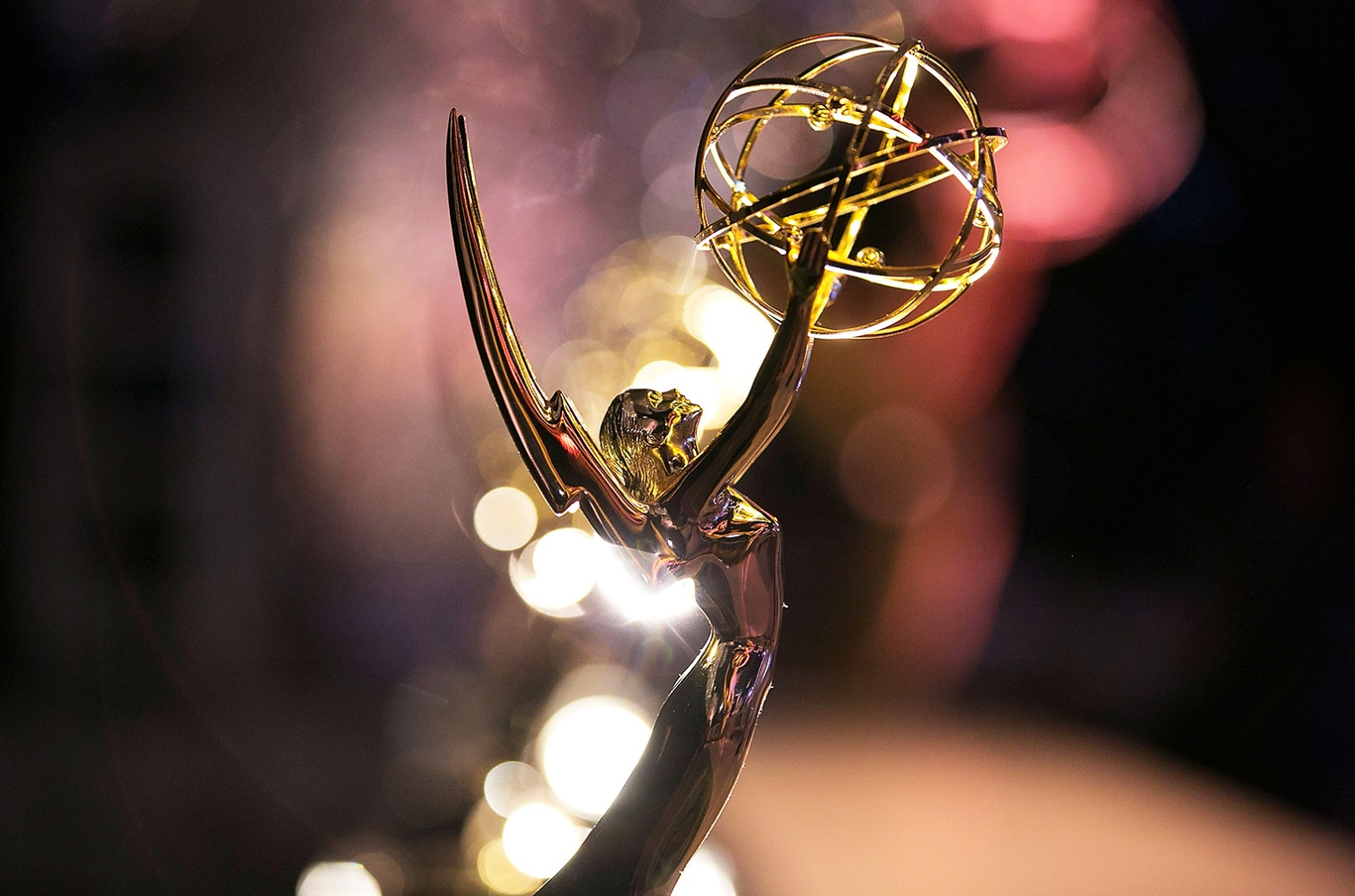 Entravision Palm Springs Wins Two Regional Emmy Awards, Golden Mic For Best Newscast