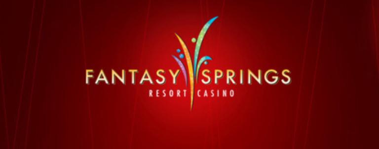 Fantasy Springs Resort Casino in Indio to Host Weekend Job Fair