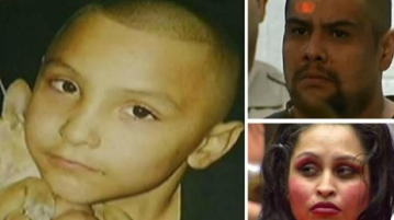 'The Trials of Gabriel Fernandez' examines how the system failed a murdered boy