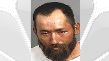 Man Who Threatened Senior, Stole Mail Truck in Coachella, Pleads Guilty
