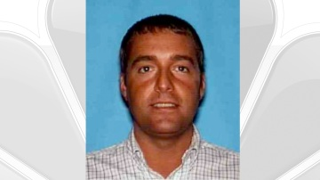 Appeal Rejected for Desert Hot Springs Child Pornography Ringleader