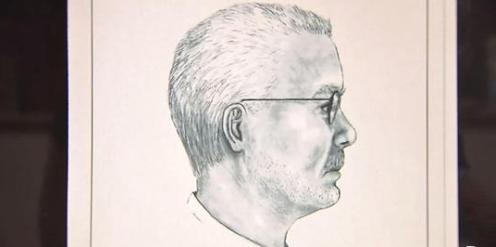 Police Seek Man Suspected of Exposing Himself, Groping 10-Year-Old Girl