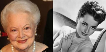 The last surviving 'Gone With the Wind' cast member is turning 102